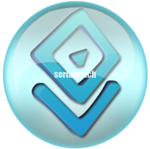 Freemake Video Downloader 3.8.3.0 Crack with Serial Key 2019 {FIXED}