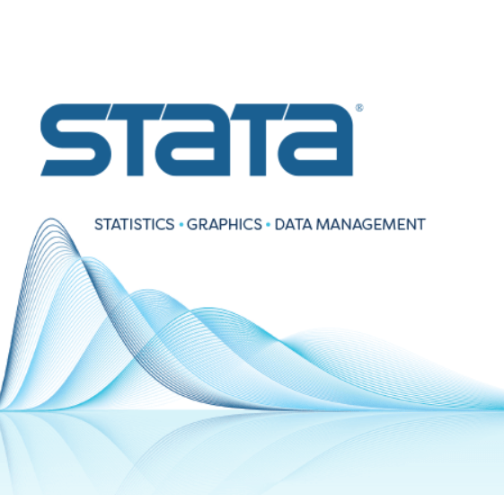 stata 13 torrent free download