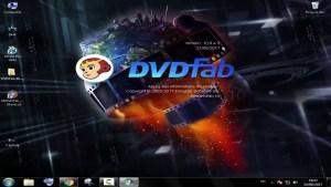 DVDFab 11.0.2.7 Crack