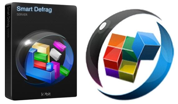 IObit Smart Defrag Pro 6.2.5 Crack