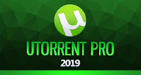 free download utorrent pro
