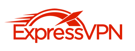 Express VPN 7.2.0 Crack & Activation Code Full Free Download