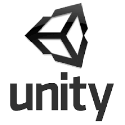 Unity Pro 2019.1.5 Crack & License Key Full Free Download