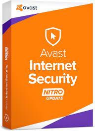 Avast Internet Security 2019 Crack & License Key Full Free Download