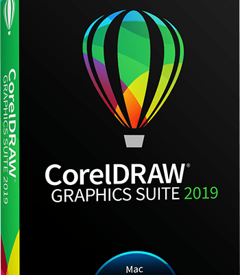 CorelDRAW Graphics Suite 2019 v21.0.0.593 Crack & Keygen Full Free Download