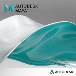 Autodesk Maya 2019.1 Crack & Serial Number Full Free Download