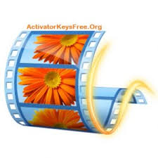 Windows Movie Maker 2019 Crack And Activation Code Free ...