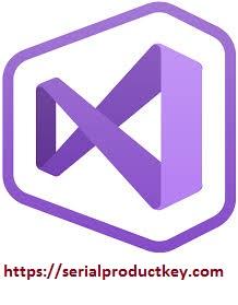 Visual Studio Community Crack 8.9.1