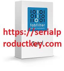 FabFilter Total Bundle 2021.6.11 Crack