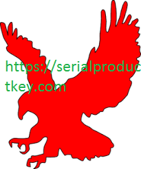 CadSoft Eagle Pro 9.7.1 Crack