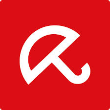 Avira Antivirus Pro 2020 Crack With Product Code Free Download