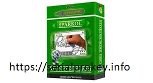 Sparkol VideoScribe 3.4.0016 Crack Full Setup 2020 Latest Version