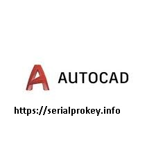 Autodesk Civil 3D 2020 Crack & Full Activation Key