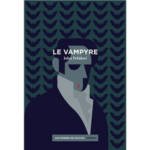 le vampyre john polidori