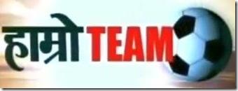 hamro-team
