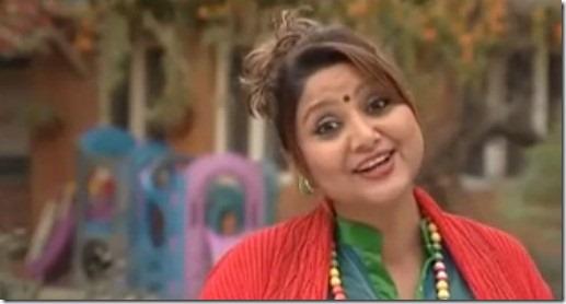 deepa shree niraula - chha ekan chha