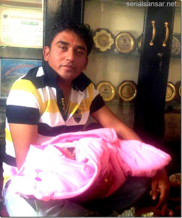 durumus suntali sitaram kattel daughter nwaran