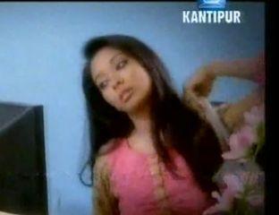 youn katha haru