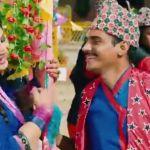 New Movie Song 'Woda Number 6' Surke Thaili Khai