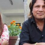 600 Episodes of Tito Satya, Deepa and Deepak planning new changes