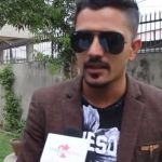 Bhadragol Controversy about Bilase (Subash Karki)