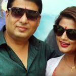 Shilpa to produce Chhabi Ojha movie Hifajat 2