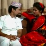 Maha Jodi Comedy Movie 'Dashain'