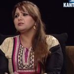 What The Flop - Chhaka Panja