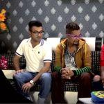 Pooja Sharma In Comedy Hostel