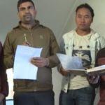 What The Flop 14 Nov - Sher Bahadur Deuba Le Dalai Lama Bhete Ta?