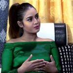 Surbina Karki In Comedy Hostel