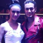 दुर्घटना पछि प्रेमगित २ को शुटिंग फेरि शुरु भयो - Prem Geet 2 shooting resumes after accident