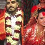 हेर्नुस प्रियंकाका पूर्वपतिले बिहे गर्ने केटी कस्ति छिन? Priyanka ex Rochak marriage (EXCLUSIVE)