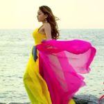 प्रेम गीत २ टाइटल गीत भाइरल हुँदा, प्रदिप खडका के भन्छन - Prem Geet 2 title song, Pradeep Khadka
