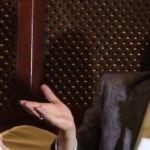 ऋषि धमला पत्नी एलिजा गौतम हिरोइन बन्दै, आँफ्नै फिल्ममा Aliza Gautam debuts