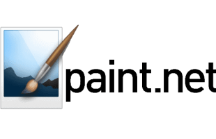 Paint.NET 4.2.5 Crack With Serial Key Free Download