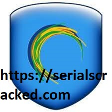 hotspot shield 8.7.1 Crack With Activation Key Free Download 2020