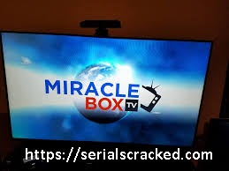 Miracle Box 3.05 Crack With Latest Version Free Download 2020