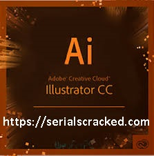 adobe illustrator crack With Activation Key 2020