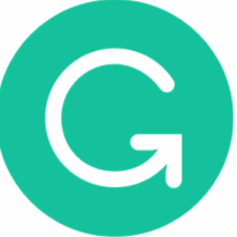 Grammarly 1.5.73 Crack 2021 With Activation Code Free Download
