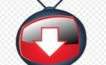 YTD Video Downloader Pro Full Crack