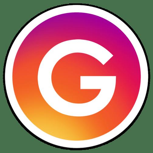Grids For Instagram Crack & Key