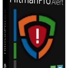 HitmanPro.Alert 3.7.10 Build 789 With Crack Plus Serial Key