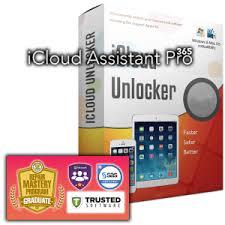 iCloud Assistant Pro Enterprise Cracked
