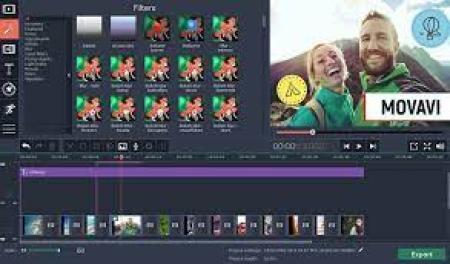 movavi video suite Serial key