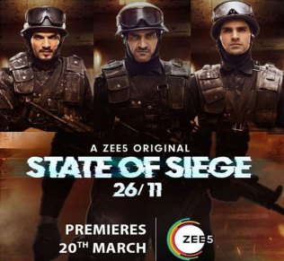 state-of-siege-26-11-cast-wiki-trailer-release-date-review