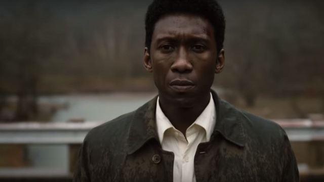 """IL TORMENTO DEL POLIZIOTTO. Il nuovo trailer di """"TRUE DETECTIVE 3"""""""
