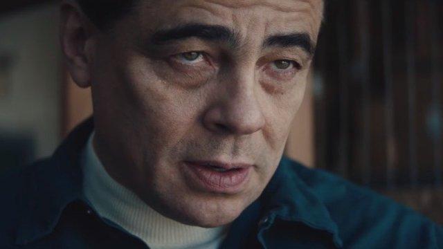 """BENICIO DEL TORO, UN MATTATORE IN FUGA – Recensione """"Escape at Dannemora"""""""
