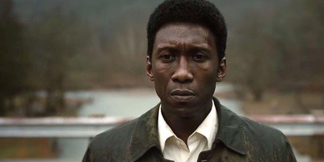 """IL CAPOLAVORO CHE TI AVVINCE E NON MOLLA – Recensione """"True Detective 3"""""""