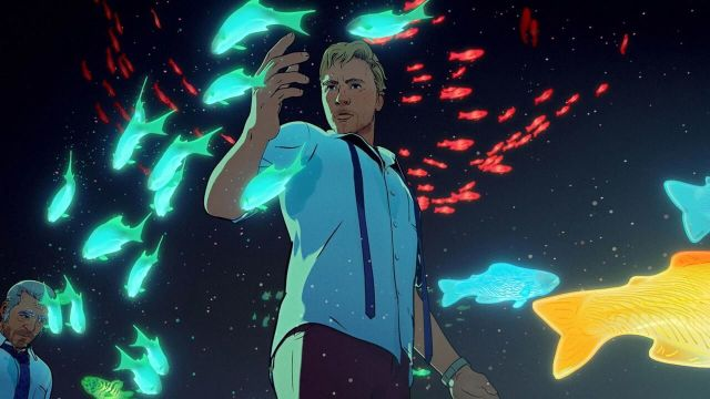 Fish-Night-Love-Death-and-Robots-Ending-Explained